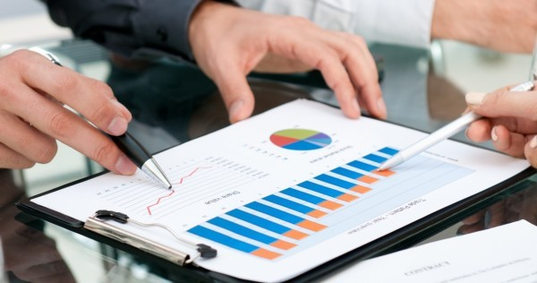 Отчет о валовой прибыли