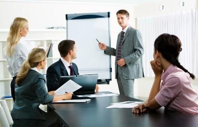 Отличия «1C Управление торговлей» от «1С Управление торговлей и Взаимоотношениями с клиентами»