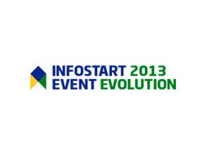 INFOSTART-EVENT-EVOLUTION-2013-664x325