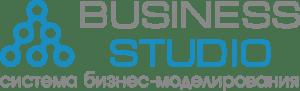 бизнес студио