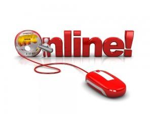 ИТС онлайн