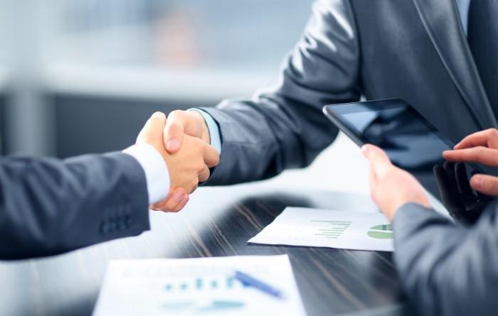 CRM: бизнес процессы