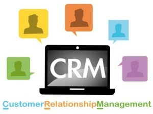 editeur-Eureka-Solutions-lance-trois-formations-CRM--F