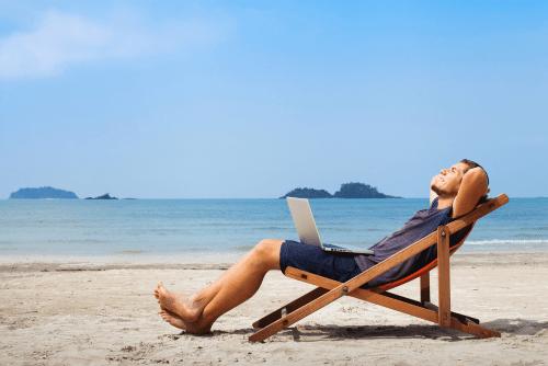 1С онлайн – выбор для серьезных людей