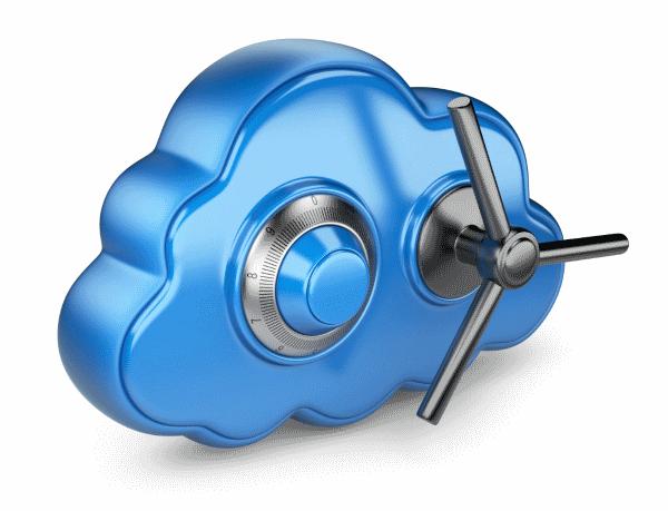 Безопасность и сохранность данных 1С. Где надежнее – онлайн или в офисе?
