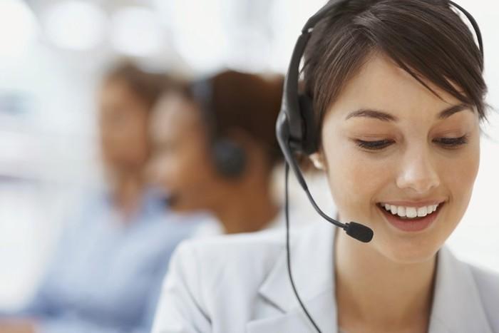 Важность технической поддержки пользователей при аренде 1С