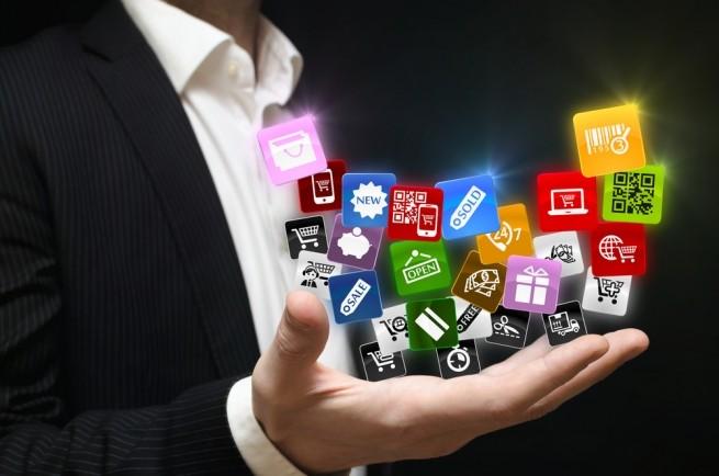 1С Онлайн – ваш бизнес в кармане
