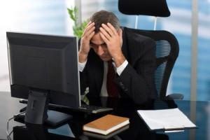 biznes-v-krizise