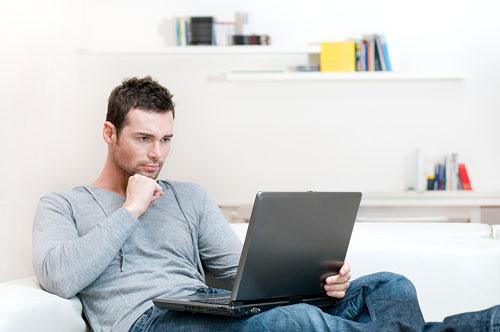 1С онлайн через браузер – новый виток развития бизнеса