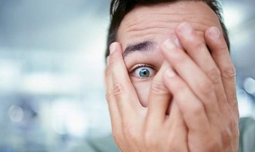 5 «страшных» мифов об аренде 1С онлайн
