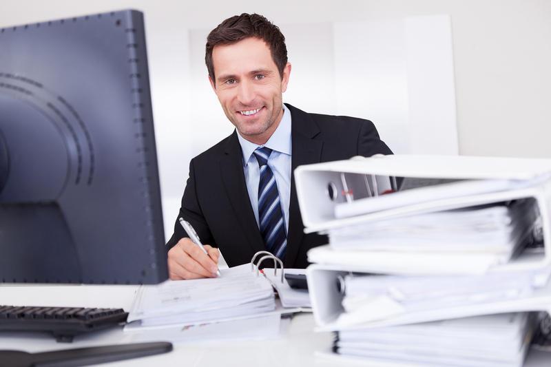 Бухгалтерский учет. Онлайн, локально или на аутсорс?