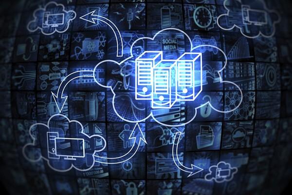 Безопасность ваших данных в 1С онлайн