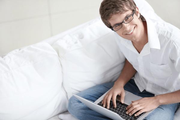 Программа «1С онлайн»: просто, безопасно, выгодно