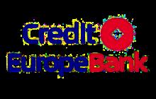 1С - драйвер для эквайринга Кредит-Европа Банка